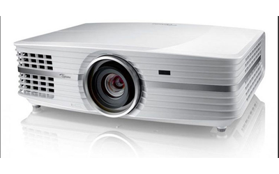 Top 5 Benefits Of Installing A Projector At Home